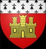 Logo dinan